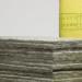 La lana mineral Arena es la solución mejor valorada por los instaladores, según un estudio de ISOVER