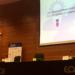 Jornada sobre Rehabilitación Eficiente y el Desarrollo Sostenible en Sevilla