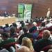 Murcia debate sobre la Gestión de Residuos y la Economía Circular