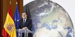 España quiere estar a la vanguardia del compromiso en la lucha contra el Cambio Climático