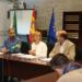 Presentado el Primer Máster Propio sobre Economía Verde y Circular de Extremadura