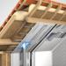 Knauf Insulation presenta su sistema Homeseal en Construmat