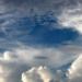 Madrid y Barcelona piden a la Administración estatal medidas para mejorar la Calidad del Aire