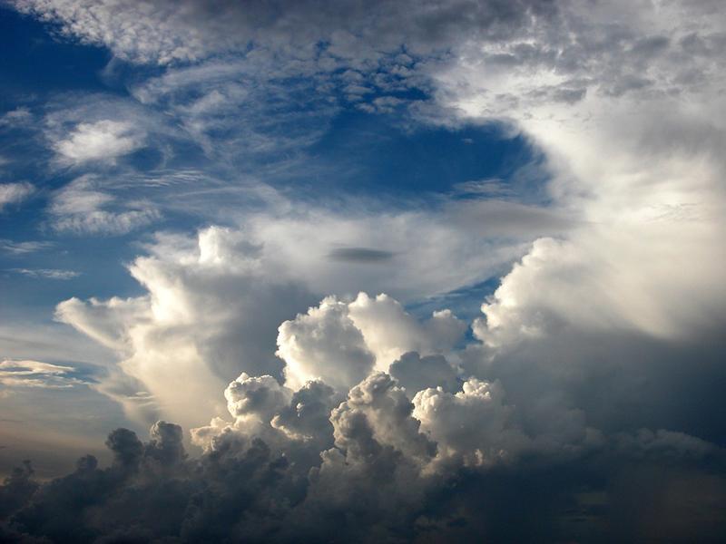 El Ayuntamiento de Madrid ha aprobado inicialmente el Plan de A de Calidad del Aire y Cambio Climático.