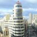 Madrid creará la Comisión de Cambio Climático y Calidad del Aire