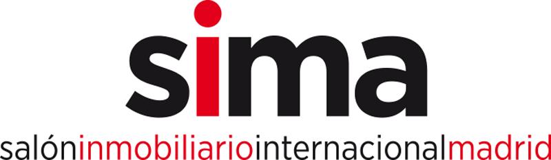 Del 25 al 28 de mayo se celebrarála 19ª edición de SIMA.