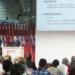 Arranca la Primera Edición del Premio Mapei a la Edificación Sostenible