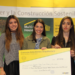 Elegidos los equipos españoles que participarán en la final internacional de ISOVER Multi-Comfort House