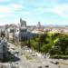 Nuevo método para evaluar el impacto de la Planificación Urbana sobre la Huella de Carbono de las ciudades