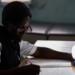 88 agentes construyen su negocio de luz Sostenible en Zambia gracias al Proyecto VELUX