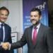 Acuerdo entre ANDIMAT e ITH para proporcionar soluciones de Eficiencia Energética a hoteles