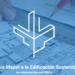 Abierta convocatoria para la I Edición del Premio a la Edificación Sostenible de Mapei