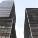Torre Cuatrecasas, nuevo Edificio de alta Eficiencia Energética aspirante al certificado LEED GOLD