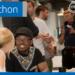 Abierta inscripción para el concurso Climathon sobre soluciones innovadoras urbanas al Cambio Climático