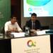 Jornadas sobre Energía Limpia y Eficiente para los municipios andaluces