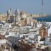 Andalucía prevé mejorar las Viviendas públicas en alquiler de 376 familias con las ayudas de Construcción Sostenible