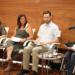 El Ayuntamiento de Madrid ejecutará diferentes actuaciones tras la aprobación de Madrid 100% Sostenible