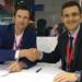 Acuerdo entre BREEAM y GBCe para fomentar la Edificación y los materiales Sostenibles