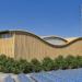 District Heating, Proyecto para reducir más de 1.500 toneladas de CO2 mediante Energías Renovables en Brunete
