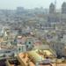 Cádiz constituirá el Observatorio Municipal de la Vivienda