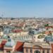 El Consejo Europeo se posiciona sobre la propuesta de Directiva relativa a la Eficiencia Energética de los Edificios