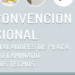 Madrid acogerá la Sexta Convención Nacional de Instaladores de Placa de Yeso Laminado y Falsos Techos