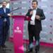 La nueva sede de Digamel apuesta por la Sostenibilidad y la Eficiencia Energética