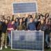 Triodos Bank financia la primera compra colectiva en España de instalaciones Fotovoltaicas domésticas