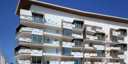 Case di Luce, Promoción Residencial de Consumo de Energía Casi Nulo en Italia