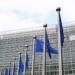 La CE aprueba una nueva iniciativa para fomentar la Rehabilitación Energética en Extremadura