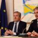 Fomento y Cultura renuevan la colaboración para invertir 50,5 millones de euros en Patrimonio Histórico