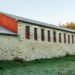 Inauguración del Centro de Formación de Referencia en Materia de Rehabilitación de la Fundación Laboral de la Construcción