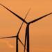 El Gobierno destinará 336 millones de euros a Proyectos de entidades locales que reduzcan emisiones de CO2