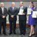 Presentada la Guía Técnica para el uso Eficiente del Agua y la Energía para Edificaciones de Costa Rica