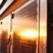 """Nuevo informe de WWF sobre """"Rehabilitación energética de viviendas: cómo mejorar la calidad de vida y combatir el Cambio Climático"""""""