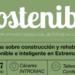 Jornada sobre Construcción Sostenible en Intromac