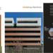 Jornada Técnica sobre Nueva Arquitectura Cerámica de Fachadas LCV – Structura