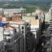 """Ministerio de Fomento publica la """"Actualización de la Estrategia a largo plazo para la Rehabilitación Energética en el sector de la edificación en España"""" (ERESEE 2017)"""