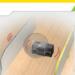 Nuevo software iSound Studio de ISOVER para el Aislamiento Acústico