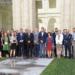 URBAN GREENUP, el Proyecto para desarrollar una estrategia para la Renaturalización de Valladolid