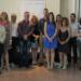 El Proyecto éBRICkhouse de la UJI desarrolla un plan de negocio dentro del programa INVAT · tur