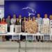 """Grupo Puma entrega los premios del concurso """"Rehabilita, diseña, crea"""""""
