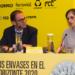 La SEMA pide a las empresas que se impliquen para impulsar la Economía Circular en España