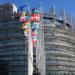 Seminario sobre Economía circular: por una Europa más limpia y Eficiente
