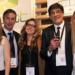 Junio acogerá la Tercera Edición de los Premios Cantábrico Excelente