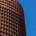 La Torre Sevilla obtiene el certificado Leed en la categoría Gold para Edificios Sostenibles