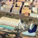 Nueva convocatoria de Ayudas del IVACE para la instalación de sistemas de Autoconsumo Eléctrico
