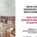 Seminario sobre Nuevas estrategias de Regeneración Urbana en las áreas de valor Patrimonial