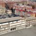 Valladolid convoca subvenciones para la Rehabilitación Energética del distrito residencial de FASA