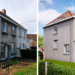 La asociación de Vivienda social Foyer Anderlechtois renovará 86 propiedades utilizando el concepto RenovActive de VELUX